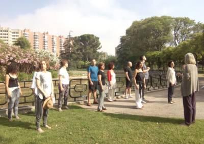 sevilla-sunning-2